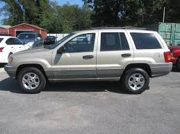 2000 gold jeep grand cherokee gold jeep grand cherokee in alabama for sale used cars on