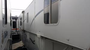 trailmanor rvs for sale in ontario california