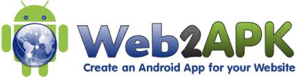 create apk web 2 apk create an android app for your website