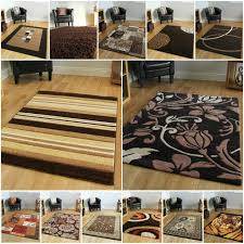 Area Rugs Uk by Cheap Large Rugs Uk Roselawnlutheran