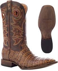 best exotic cowboy boots photos 2017 u2013 blue maize