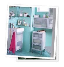 Ikea Bathroom Idea Colors 370 Best Ikea Must Haves Images On Pinterest Ikea Ideas Ikea