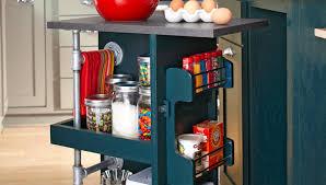 portable kitchen island plans 22 unique diy kitchen island ideas guide patterns