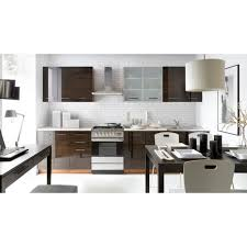 promo cuisine but cuisine decoration promo cuisine equipee cuisine equipee laquee