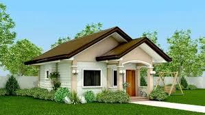 simple house design simple house design for designs picture 2b106 mesirci com