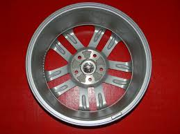 nissan altima coupe gold rims used 2011 nissan altima wheels for sale