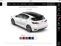 white lexus with black roof roof wrap pics clublexus lexus forum discussion