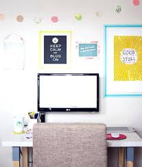 how to hang photo frames on wall without nails creative photo hanging ideas allnewspaper info