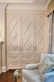 Closet Pictures Design Bedrooms Best 25 Closet Door Alternative Ideas On Pinterest Curtains For