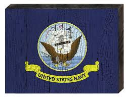 amonogramartunlimited flag of us navy rustic wooden wall decor default name