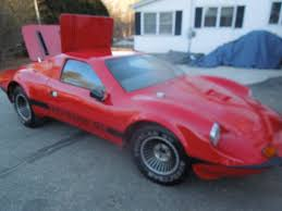 Wildfire Electric Car For Sale by 149 Best Replica Cars For Sale Images On Pinterest Beautiful