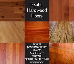 Brazilian Cherry Laminate Floor Exotic Hardwood In Portsmouth The B U0026 C Floor Store Llc