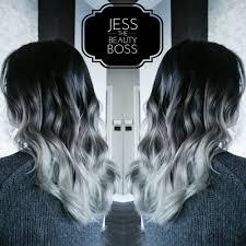 jess the beauty boss 15 photos hair stylists 2957b