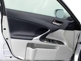 miami lexus for sale used 2013 lexus is 250 sedan for sale in miami fl 84890