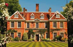 best hotels in hampshire telegraph travel