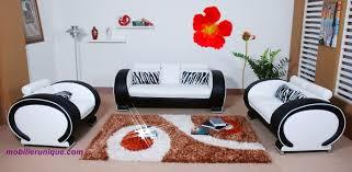 canap 3 places fauteuil ensemble de canapés en cuir italien 3 1 places roll