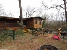 mls m8753470269 in heber springs ar 72543 home for sale and