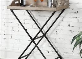 Bar Stools Ikea Thailand Best by Bar Amazing Craftsman Bar Stools High Resolution Kitchen Stools