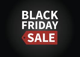 best web black friday deals black friday deals and details