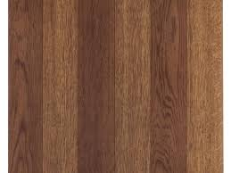 Vinyl Plank Wood Flooring Vinyl Flooring Interior Allure Cherry Vinyl Plank Flooring With