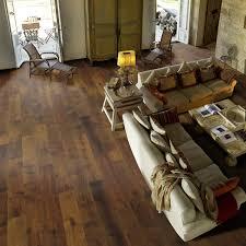kahrs domani oak suolom smoked engineered wood floor hamiltons