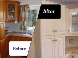 kitchen facelift ideas awesome the kitchen makeover company taste