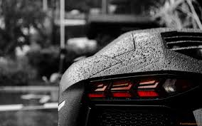 all black lamborghini t lamborghini aventador beautiful hd wallpaper android desktop on