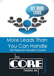 the core training inc elite mortgage coaching and real estate coaching