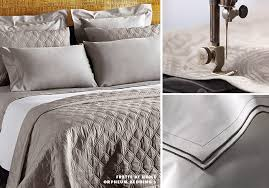 Bedding At Bed Bath And Beyond Fine Linens U0026 Accessories