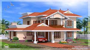 100 house plans in sri lanka two story vajira house