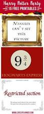 harry potter train tickets week