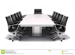 Office Meeting Table Conference Table And Chairst Small Office Meeting Room