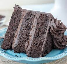 decadant chocolate stout cake recipe chocolate stout cake