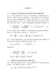 kittel thermal physics chapter 07 solutions manual