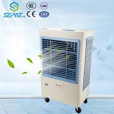 Good Quality Pedestal Fans Buy Cheap China Low Noise Fan Design Products Find China Low