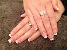 75 best gel nail designs toes and fingers extensions images on