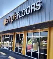 about simple floors ta simplefloors san jose flooring