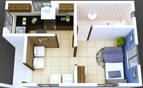 Design Your House 3d The Latest Architectural Digest