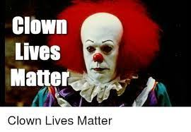 Evil Clown Memes - funny clown memes a collection of the best clown memes funny