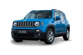 jeep renegade orange 2017 jeep renegade longitude 1 4l 4cyl petrol turbocharged