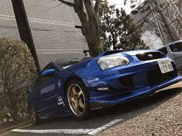 subaru voltex subaru body kit twitter search