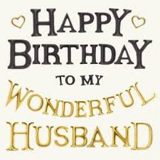 Happy Birthday Husband Meme - wayne may your day be as special as you i love you so much