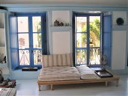 casa rossa sofa 1sg72 la casa rossa upstairs kastellorizo island 8324708