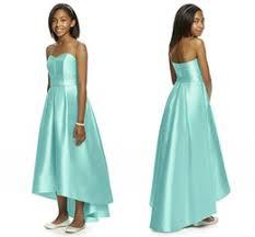 mint green satin bridesmaid dresses online mint green bridesmaid