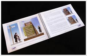 the color of water book design guidelines pds west planning and design solutions