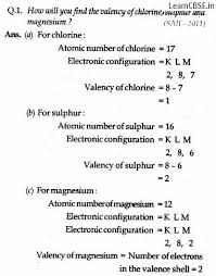ncert solutions for class 9 science chapter 4 structure of atom