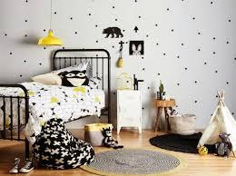 Bedroom Design Ideas U0026 Inspiration 10 Adorable Kids Room Ideas And Inspiration Diy Recentlytheblog