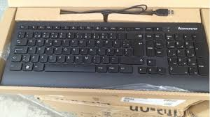 microsoft keyboard layout designer interaction design why is there no standard layout for computer