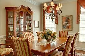 inspiring french inspired dining room photos best inspiration
