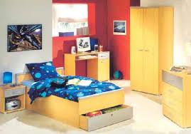 chambre coucher enfant chambre a coucher maroc dco peinture pour chambre a coucher orleans